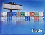 trade and containers.jpg