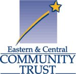 ECCT logo colour.jpg